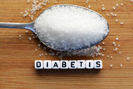 Alimentació i Diabetis