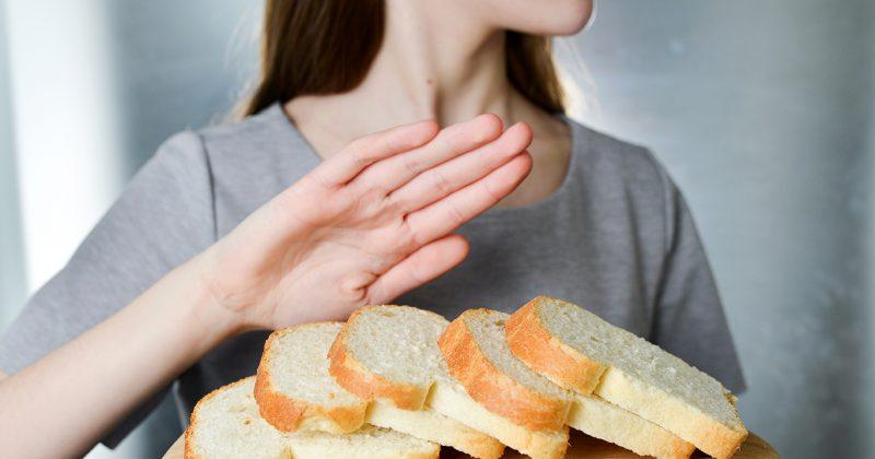 La importància d'un dietista a les nostres vides